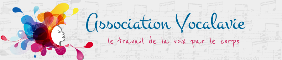 Association Vocalavie - Coaching Vocal
