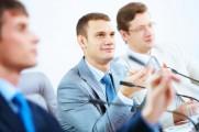 entreprises gestion du stress
